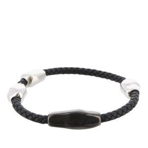 Hermes Wave Bracelet