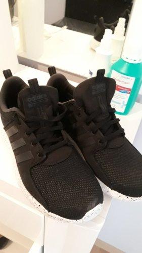 herren adidas schuh