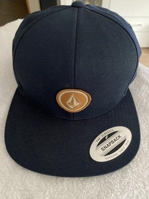 Herren Basecap von SnapBack