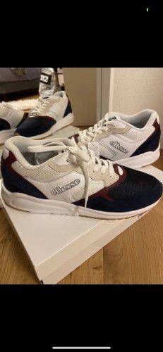 Herren Ellesse Sneaker