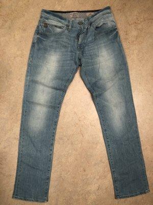 """Herren Jeans der Marke """"Mavi"""" aus Baumwolle"""