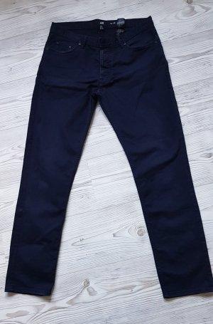 Herren Jeans H&M