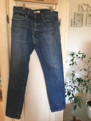 Herren Jeans in Größe 32/30