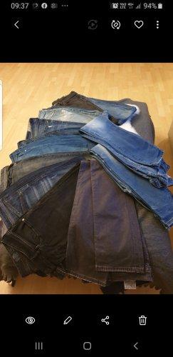 herren marken jeans