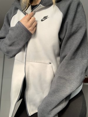 Herren Nike jogging Jacke