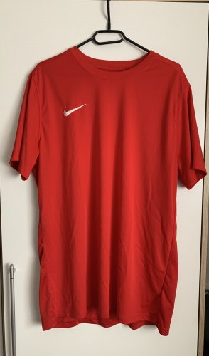 Herren Nike Shirt