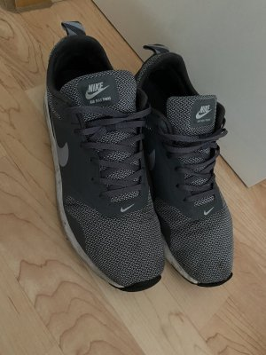Herren Nike Sneaker