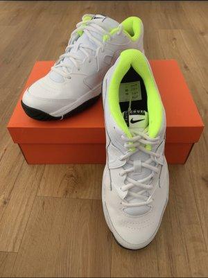 Herren Nike Tennisschuhe 44