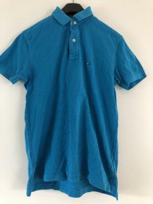 Herren Polo Shirt von Tommy Hilfiger