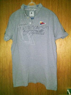Herren Shirt von Gaastar