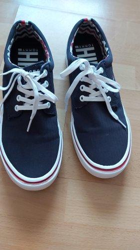 Herren Sneakers von Tommy Hilfiger