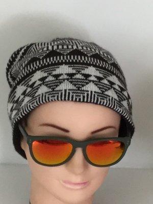 Herren Sonnenbrille von Sundek, Handmade in Italy