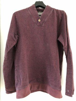 Hilfiger Denim Sweat Shirt multicolored