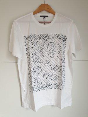Herren Tshirt von Michael Kors Gr. M