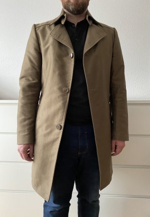 Drykorn Trench beige