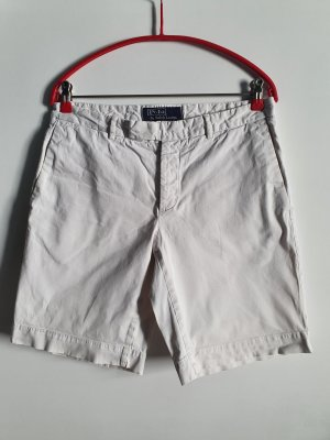 Herrenshorts von Ralph Laurent