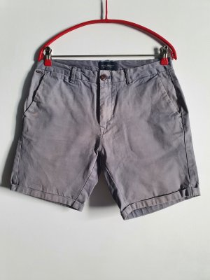 Herrenshorts von Scotch & Soda
