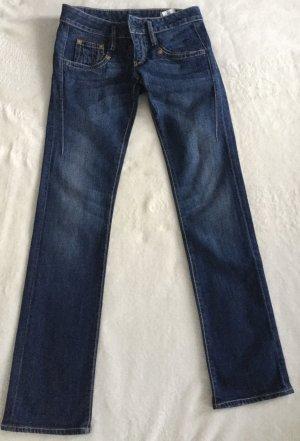 """HERRLICHER Damen Jeans """"SHYRA""""- 25/32"""