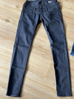 Herrlicher Jeans 25/32