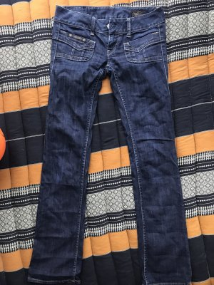 Herrlicher Jeans 25/34