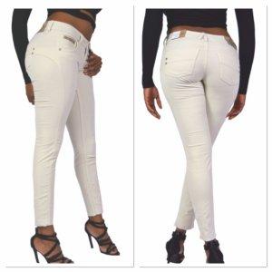 HERRLICHER Jeans Slim Fit Gr.36 neu ovp NP 149,50€