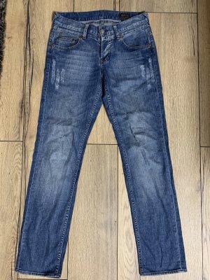 Herrlicher Jeans Tyra W26 L32