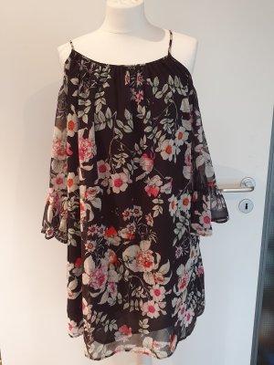 Herrlicher Sommerkleid