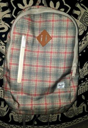 Herschel Backpack Trolley multicolored