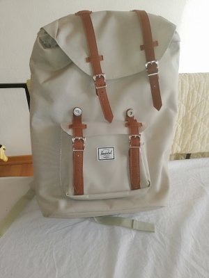 herschel rucksack