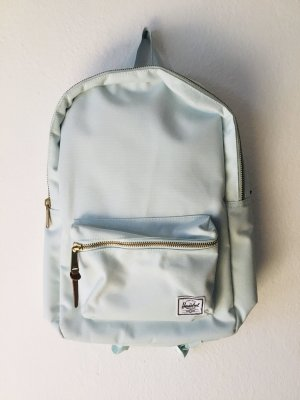 Herschel Laptop Backpack mint