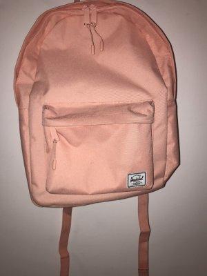 Herschel Mochila para portátiles rosa
