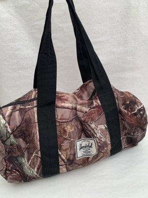 Herschel Sports Bag multicolored