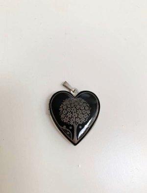 Herz Amulett Anhänger von FREYWILLE