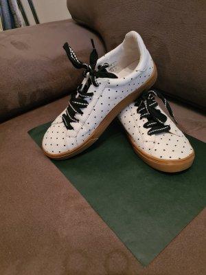 Herz Schuhe