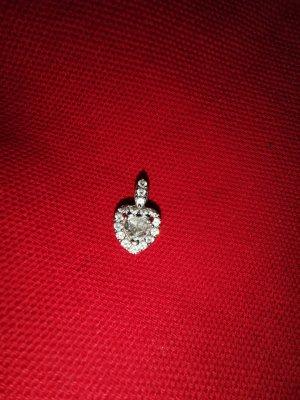 925 Collana argento