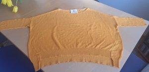 herzen's angelegenheit Pullover orange