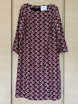 HERZEN\'S ANGELEGENHEIT  women's Dress