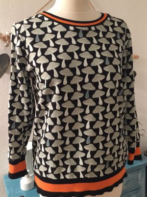 Herzensangelegenheit Pullover Größe 36