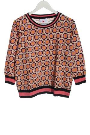 Herzensangelegenheit Sweatshirt