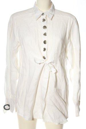 Hess Frackmann Hemd-Bluse