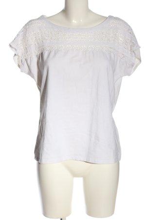Hess Frackmann T-Shirt