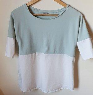 Hess natur Shirt