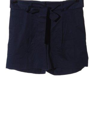 hessnatur Hot Pants