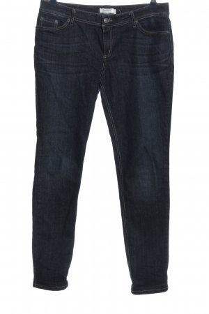 hessnatur Low Rise Jeans blue casual look