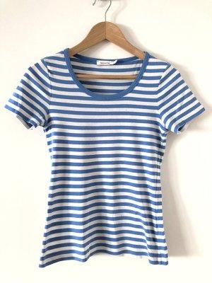 hessnatur – T-Shirt aus Bio-Baumwolle