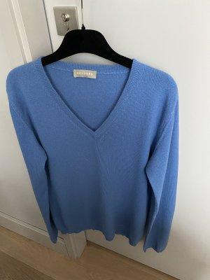 Heydorn Cashmere Pullover