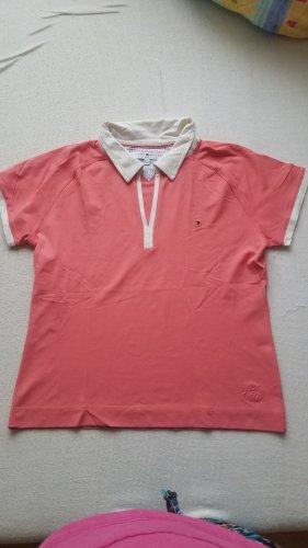 Hifiger Poloshirt