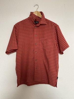 High Colorado Herren Hemd