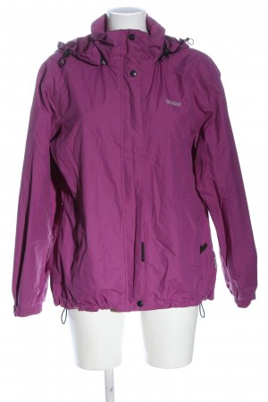 High Colorado Sports Jacket lilac casual look