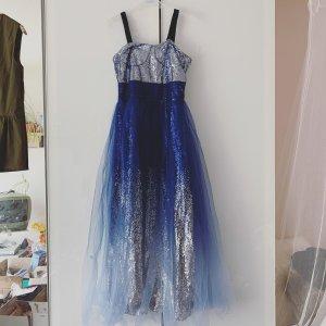 High Fashion - Designer Style - Kleid in der S